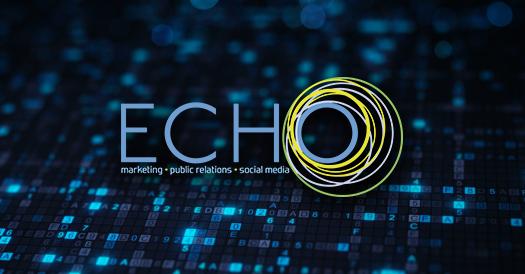 ECHOMARKETINGUSA – Marketing, Public Relations & Social Media